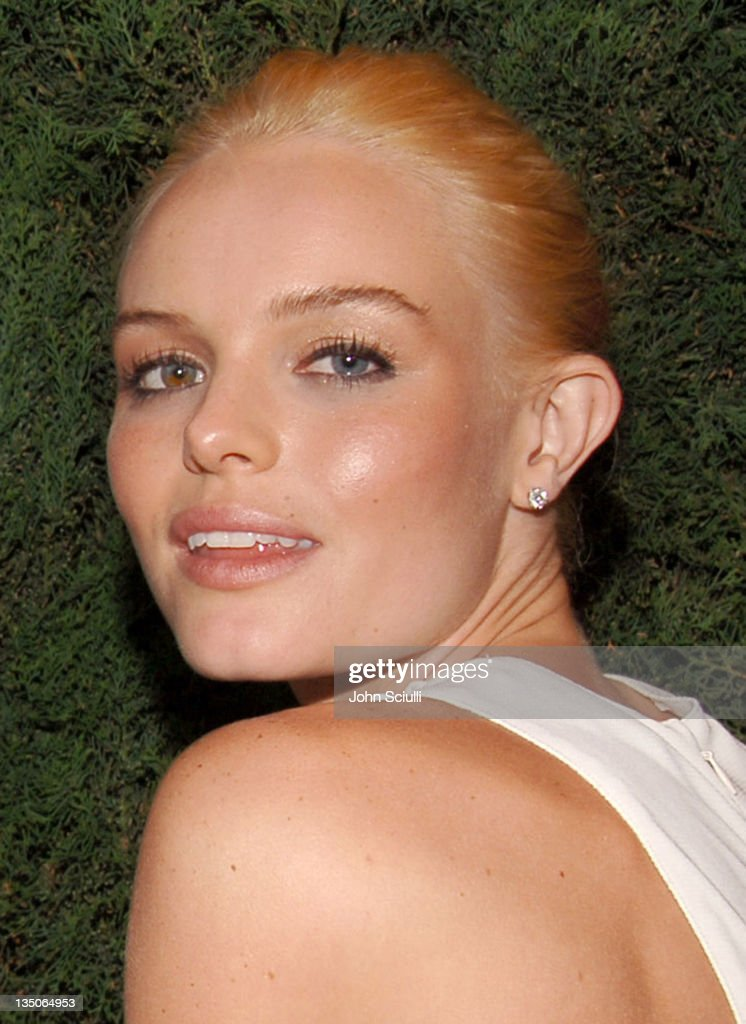 Kate Bosworth during 'Superman Returns' World Premiere Sponsored By Belstaff at Mann Village and Bruin Theaters in Westwood California United States