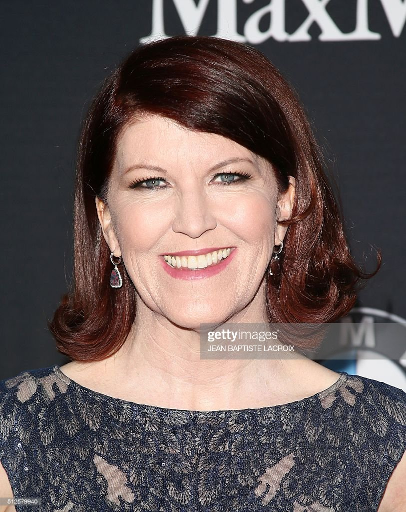 Kate Flannery nude 546