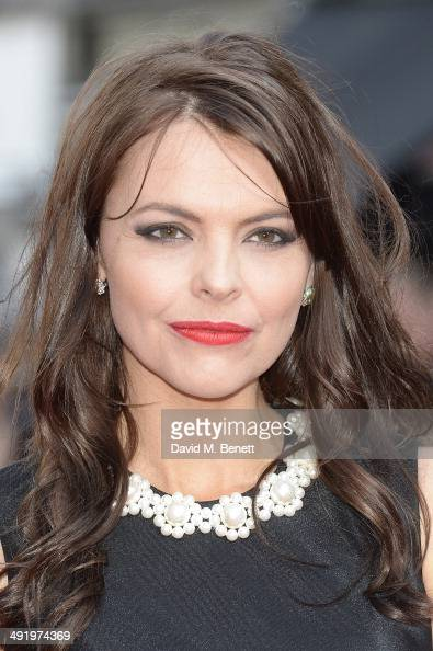 Kate Ford Nude Photos 6