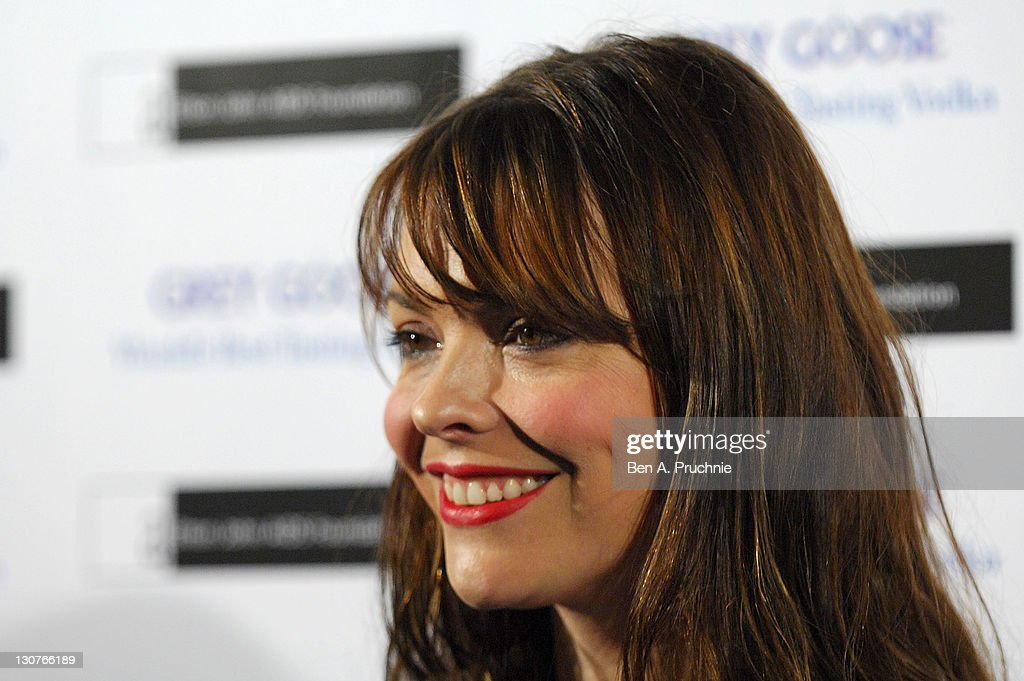<a gi-track='captionPersonalityLinkClicked' href=/galleries/search?phrase=Kate+Ford&family=editorial&specificpeople=215121 ng-click='$event.stopPropagation()'>Kate Ford</a> attends the Grey Goose Winter Ball at Battersea Park on October 29, 2011 in London, England.
