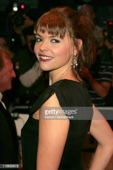 Kate Ford Nude Photos 70