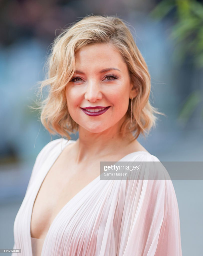 <a gi-track='captionPersonalityLinkClicked' href=/galleries/search?phrase=Kate+Hudson&family=editorial&specificpeople=156407 ng-click='$event.stopPropagation()'>Kate Hudson</a> arrives for the european premiere of 'Kung Fu Panda 3' at Odeon Leicester Square on March 6, 2016 in London, England.