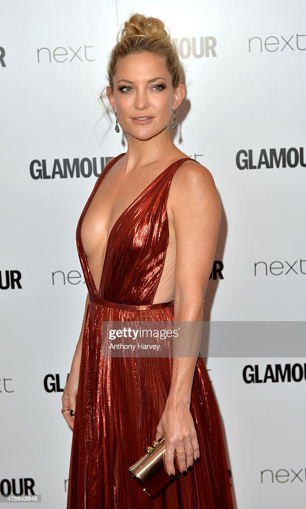 <a gi-track='captionPersonalityLinkClicked' href=/galleries/search?phrase=Kate+Hudson&family=editorial&specificpeople=156407 ng-click='$event.stopPropagation()'>Kate Hudson</a> attends the Glamour Women Of The Year Awards at Berkeley Square Gardens on June 2, 2015 in London, England.