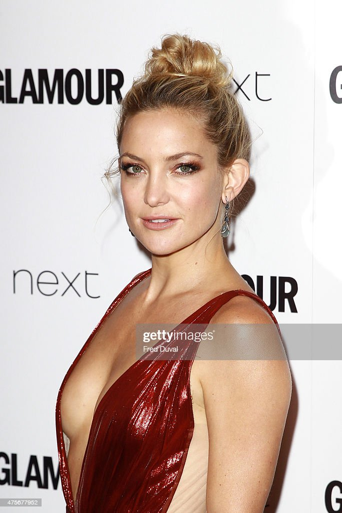 <a gi-track='captionPersonalityLinkClicked' href=/galleries/search?phrase=Kate+Hudson&family=editorial&specificpeople=156407 ng-click='$event.stopPropagation()'>Kate Hudson</a> attends the Glamour Women of the Year Awards on Berkeley Square gardens on Tuesday, June 2, 2015 in London, England.