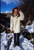 Kate Hudson Sundance Film Festival 2000 Park City Utah USA January 27 2000