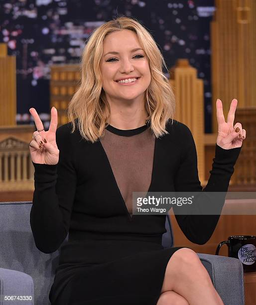 Kate Hudson Stock Photos and Pictures | Getty Images Kate Hudson Fabletics