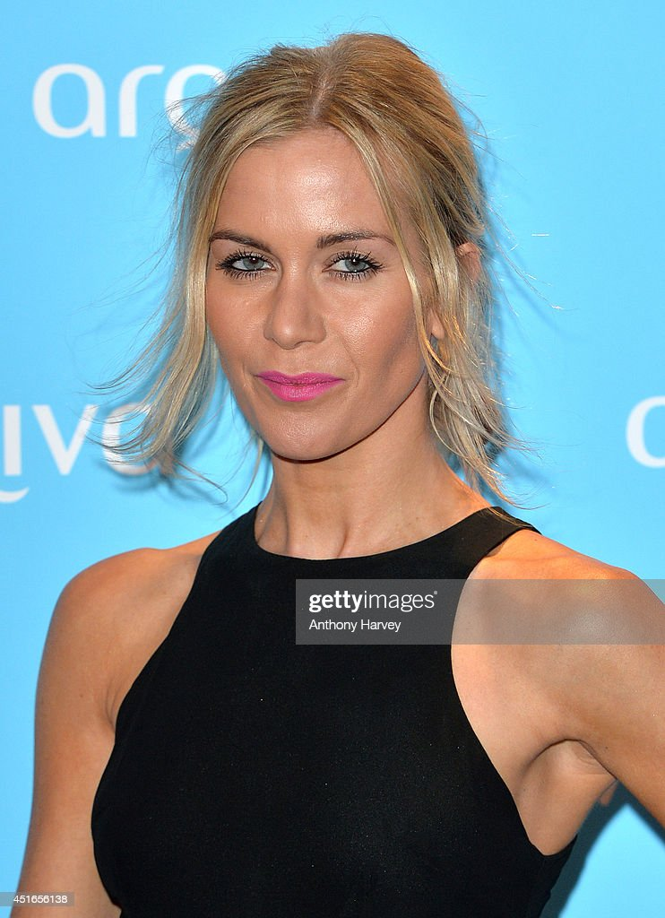 <a gi-track='captionPersonalityLinkClicked' href=/galleries/search?phrase=Kate+Lawler&family=editorial&specificpeople=206340 ng-click='$event.stopPropagation()'>Kate Lawler</a> attends the Arqiva Commercial Radio Awards at Westminster Bridge Park Plaza Hotel on July 3, 2014 in London, England.