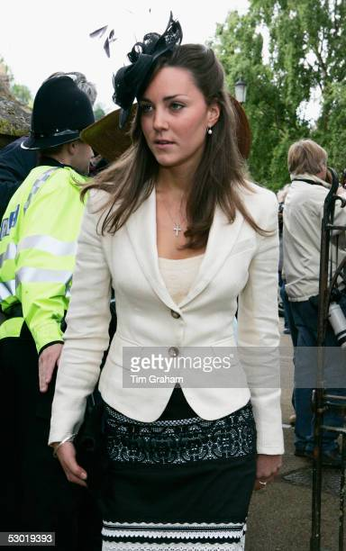 kate middleton and prince william dating history