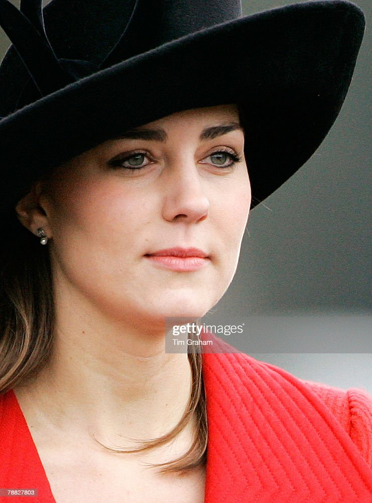 kate-middleton-prince-williams-girlfriend-at-the-sovereigns-parade-at-picture-id78827803