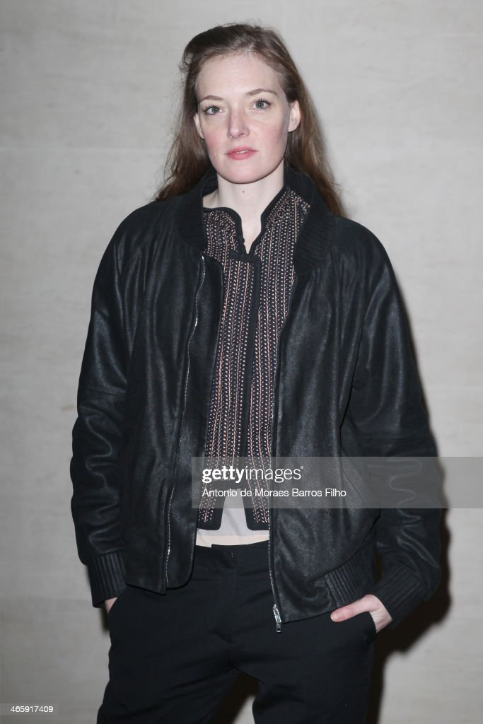 Kate Moran Nude Photos 95