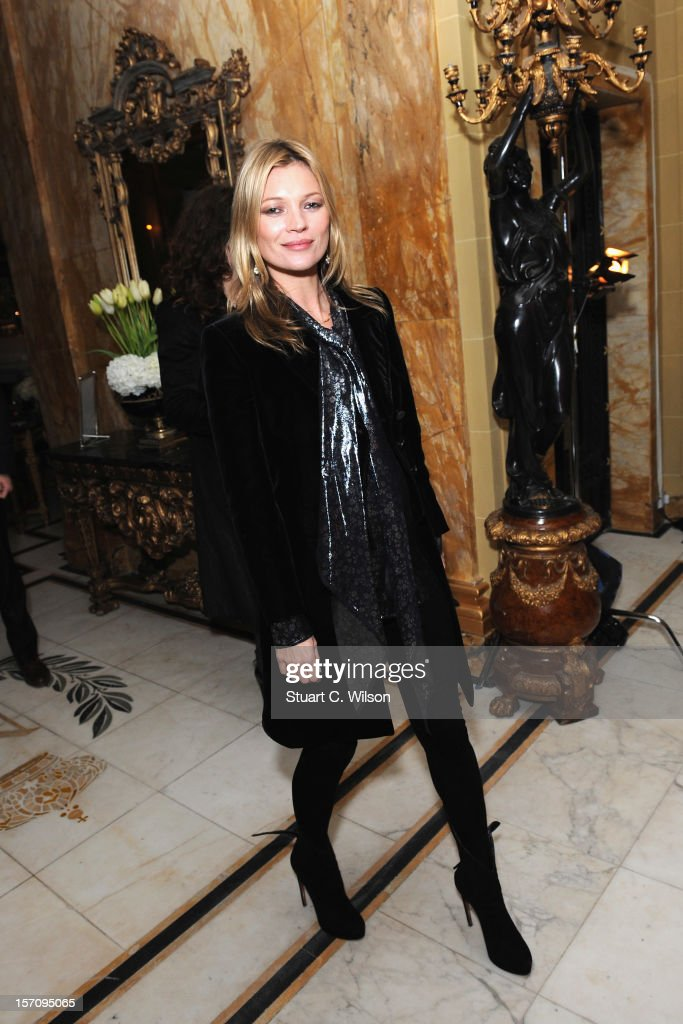 <a gi-track='captionPersonalityLinkClicked' href=/galleries/search?phrase=Kate+Moss&family=editorial&specificpeople=201830 ng-click='$event.stopPropagation()'>Kate Moss</a> attends day two of the-miumiu-london, a temporary women's club at Cafe Royal on November 28, 2012 in London, England.