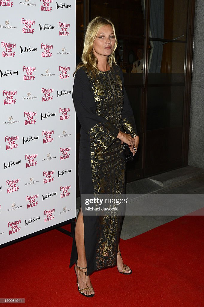 <a gi-track='captionPersonalityLinkClicked' href=/galleries/search?phrase=Kate+Moss&family=editorial&specificpeople=201830 ng-click='$event.stopPropagation()'>Kate Moss</a> attends Fashion for Relief charity dinner on August 9, 2012 in London, England.