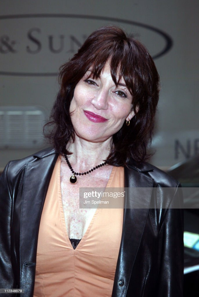Katey Sagal | Getty Images