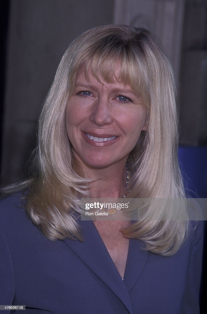 kath soucie voice actor