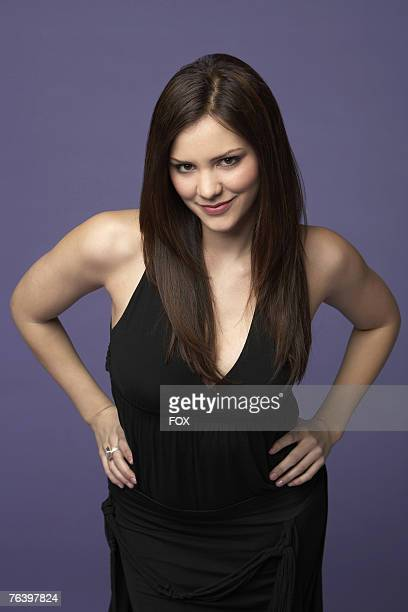 Katharine McPhee Katharine McPhee by FOX Katharine McPhee Self Assignment March 12 2006