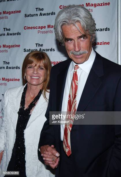 Sam Elliott Pictures And Photos Getty Images