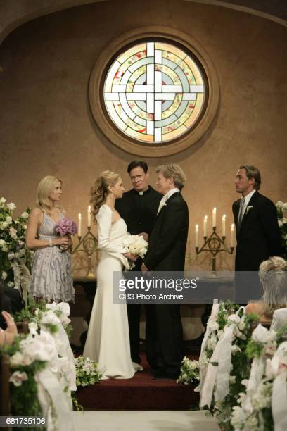 BEAUTIFUL Katherine Kelly Lang as Brooke Logan Ashley Jones as Bridget Forrester Marone Jack Wagner as Dominick Marone and Kyle Lowder as Rick...