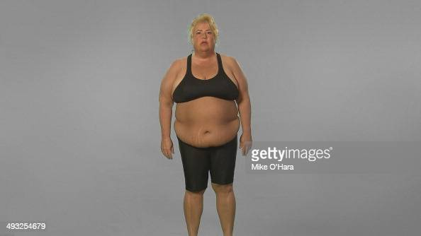 Weight loss exercises for stomach video camera picture 1