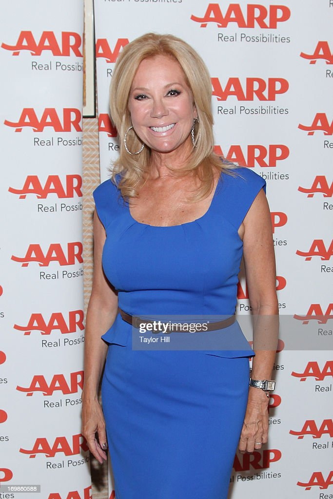 kathie lee gifford son