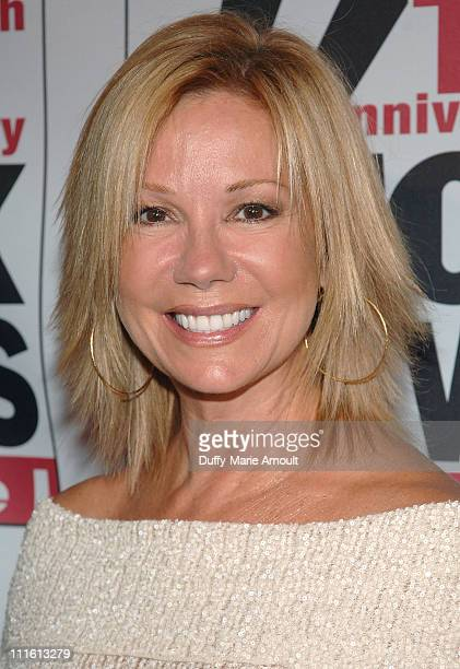 Kathie Lee Gifford Stockfoto S En Beelden Getty Images