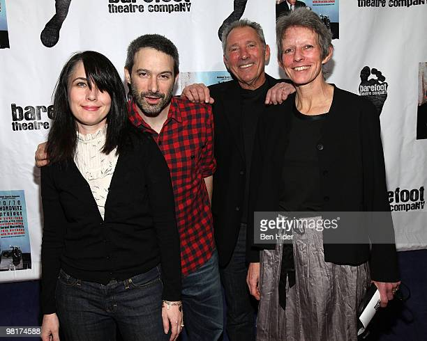 Adam Horovitz Musician Stock Photos and Pictures | Getty ...