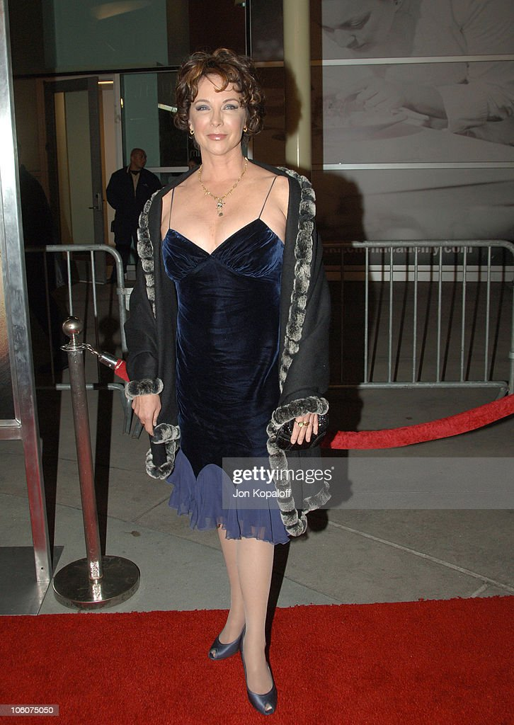 """""""The Hills Have Eyes"""" Los Angeles Premiere - Arrivals"""