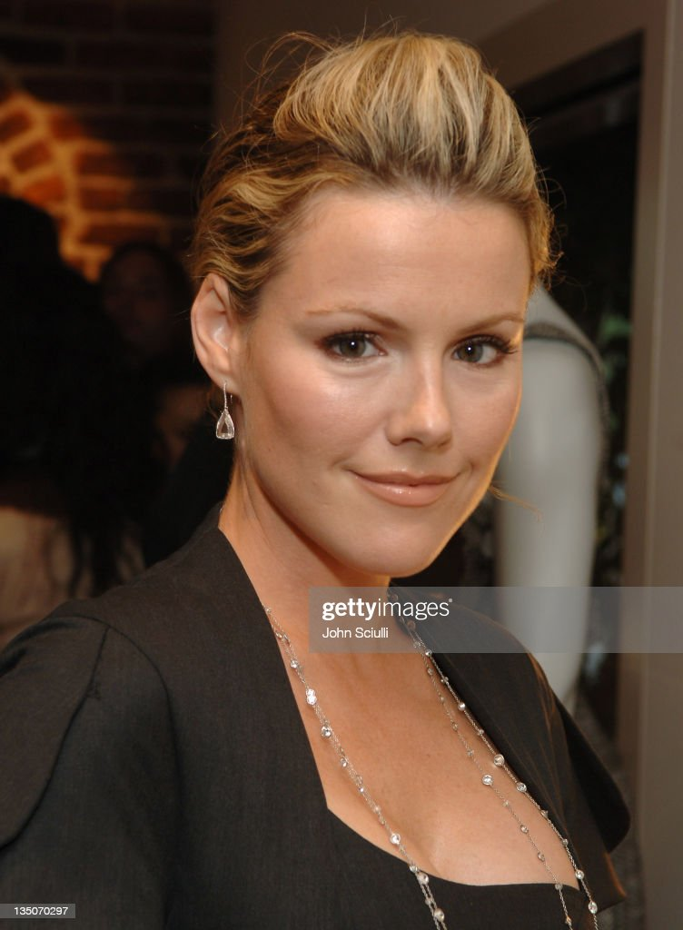Kathleen Robertson naked (35 photo), Is a cute Bikini, Instagram, braless 2017