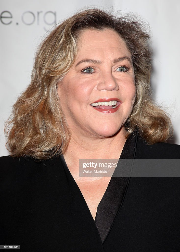 Kathleen Turner | Getty Images