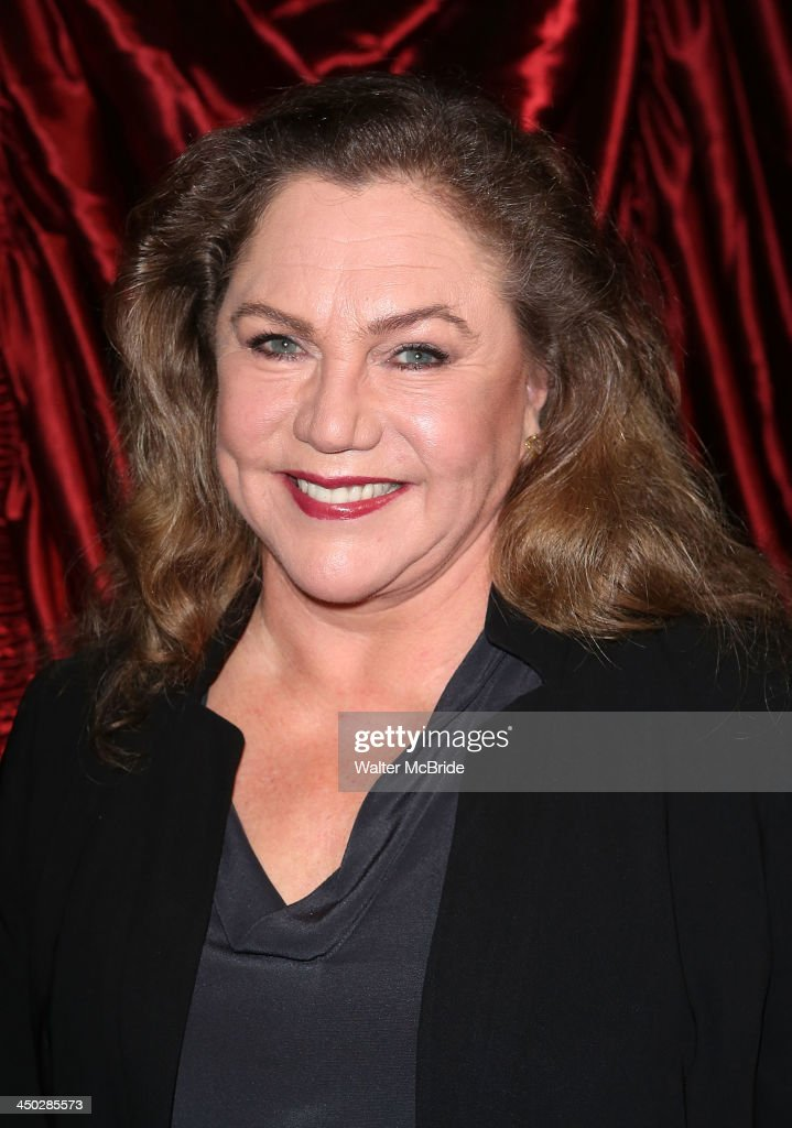 """A Gentleman's Guide To Love And Murder"" Broadway Opening Night - Arrivals & Curtain Call"