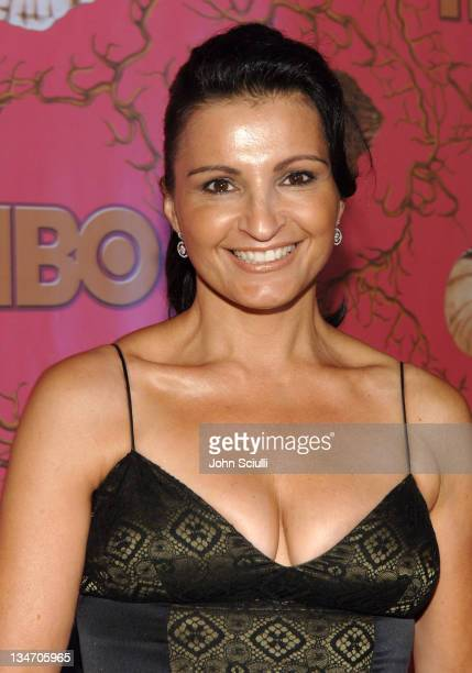 Kathrine Narducci Stock Photos And Pictures Getty Images