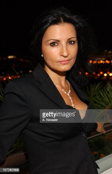 Kathrine Narducci Stock Photos and Pictures   Getty Images Kathrine Narducci Sopranos