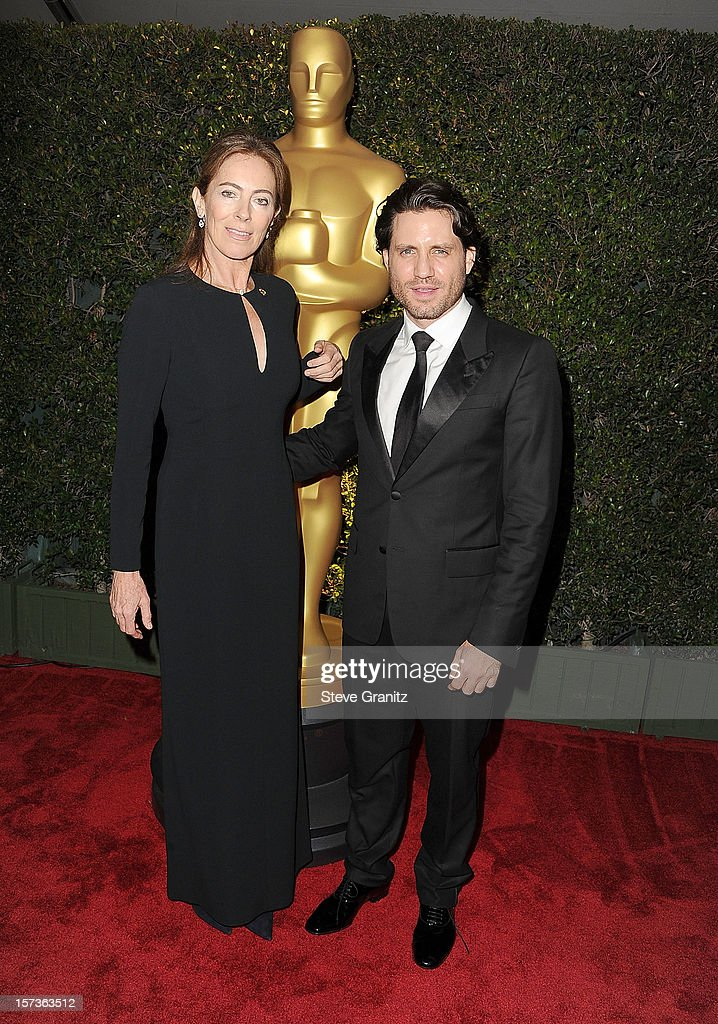 <a gi-track='captionPersonalityLinkClicked' href=/galleries/search?phrase=Kathryn+Bigelow&family=editorial&specificpeople=1278119 ng-click='$event.stopPropagation()'>Kathryn Bigelow</a> arrives at the The Academy Of Motion Pictures Arts And Sciences' Governors Awards at The Ray Dolby Ballroom at Hollywood & Highland Center on December 1, 2012 in Hollywood, California.