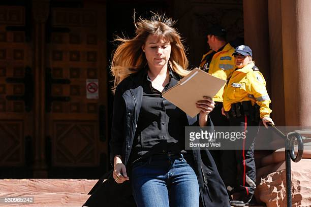 kathryn brennan a victim of sexual Overview of criminal cases against catholic officials for enabling child sexual  victim-1, victim-2, and  edward v avery and rev james j brennan,.