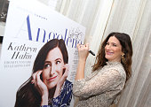 Angeleno Celebrates Its November Issue With Kathryn Hahn