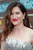 "Premiere Of HBO's ""Mrs. Fletcher"" - Red Carpet"