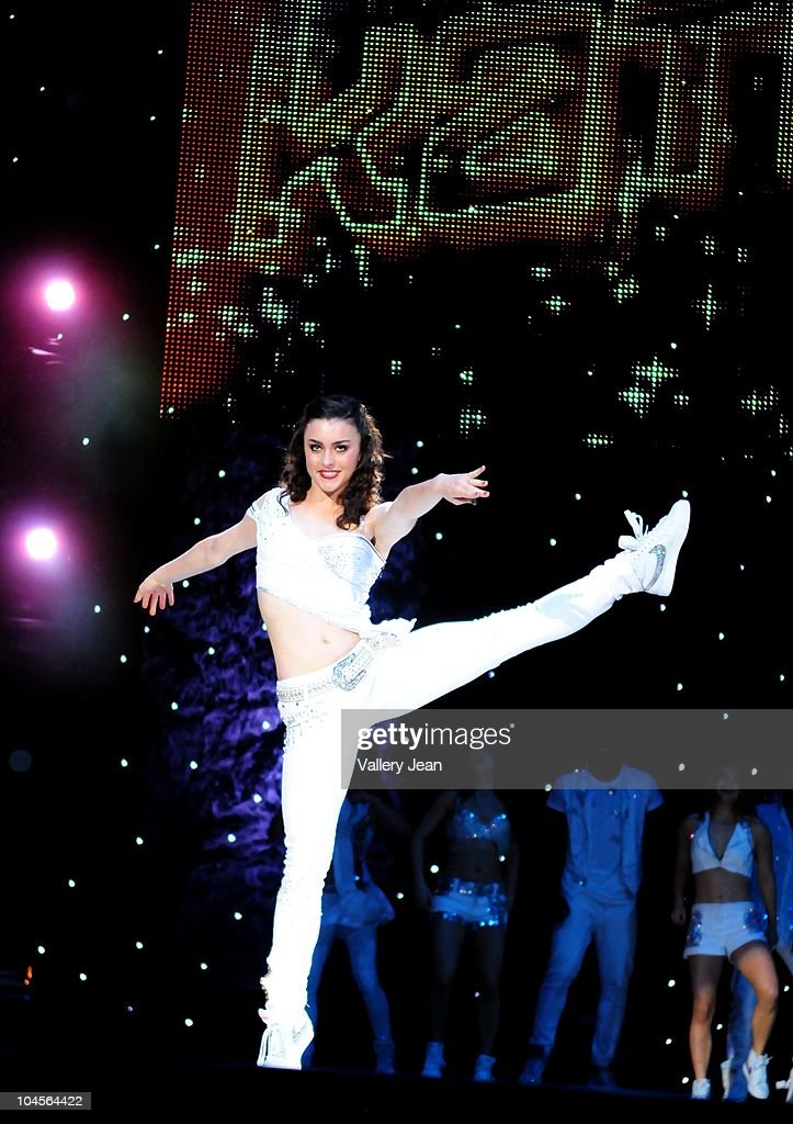 Kathryn Mccormick So You Think You Can Dance So You Think You Can D...