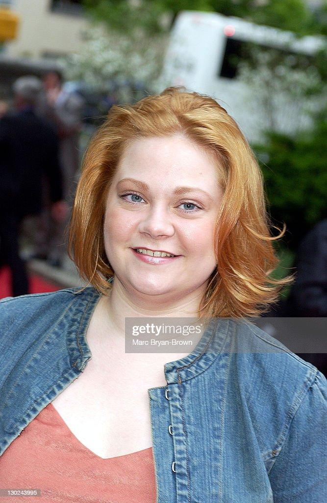 Kathy Brier Nude Photos 42