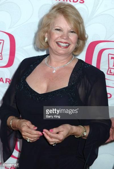 Kathy Garver Stock Pho...