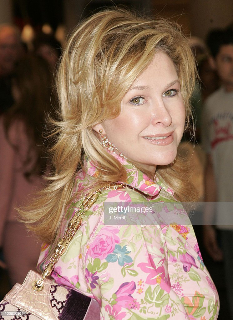 <a gi-track='captionPersonalityLinkClicked' href=/galleries/search?phrase=Kathy+Hilton&family=editorial&specificpeople=209306 ng-click='$event.stopPropagation()'>Kathy Hilton</a> during Chick By Nicky Hilton to be Unveiled at Nordstroms South Coast Plaza in the Last Stop of her U.S. Tour at Nordstroms South Coast Plaza in Costa Mesa, California, United States.