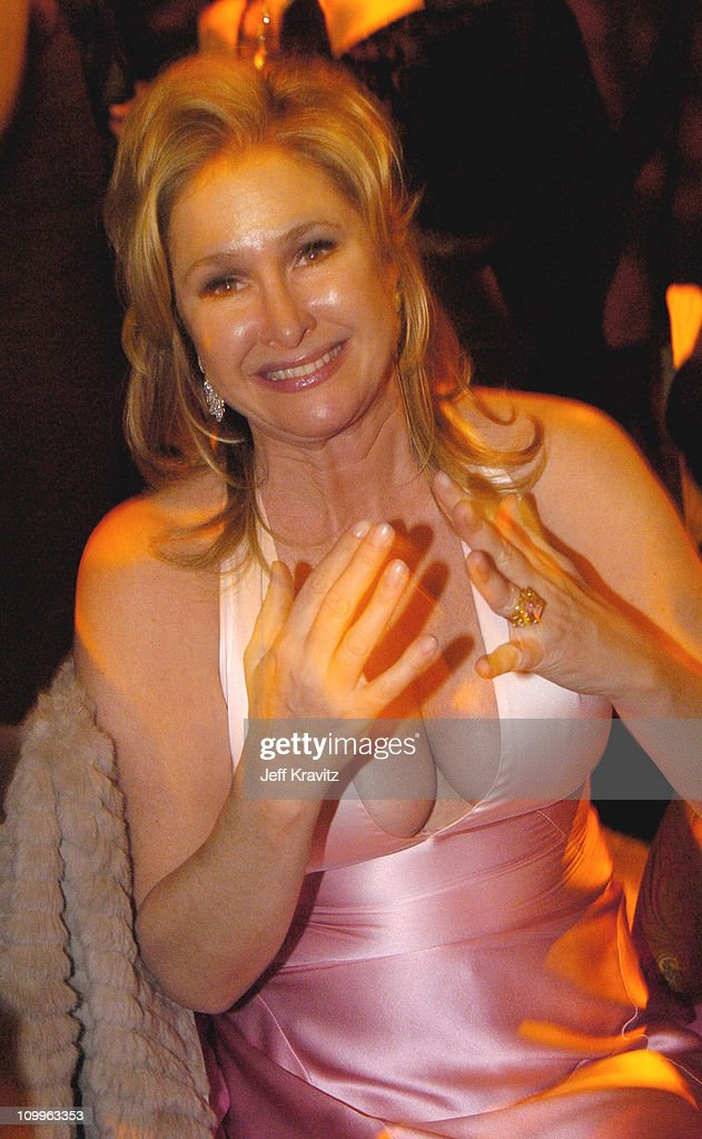 <a gi-track='captionPersonalityLinkClicked' href=/galleries/search?phrase=Kathy+Hilton&family=editorial&specificpeople=209306 ng-click='$event.stopPropagation()'>Kathy Hilton</a> during HBO Golden Globe Awards Party - Inside at Beverly Hills Hilton in Beverly Hills, California, United States.