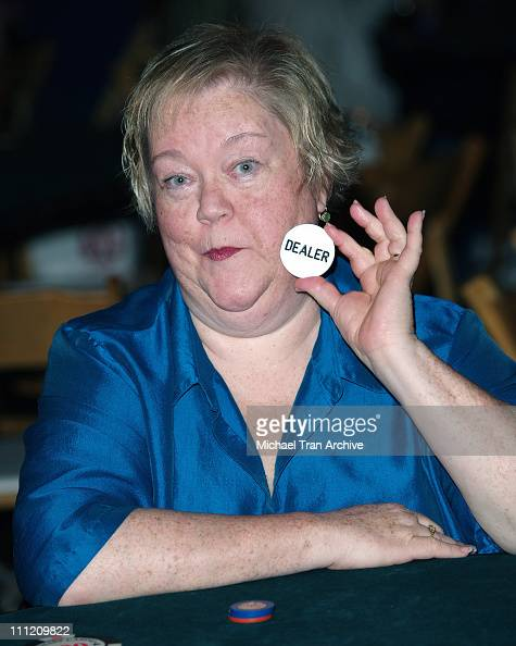Paparazzi Kathy Kinney  naked (66 pictures), Facebook, panties