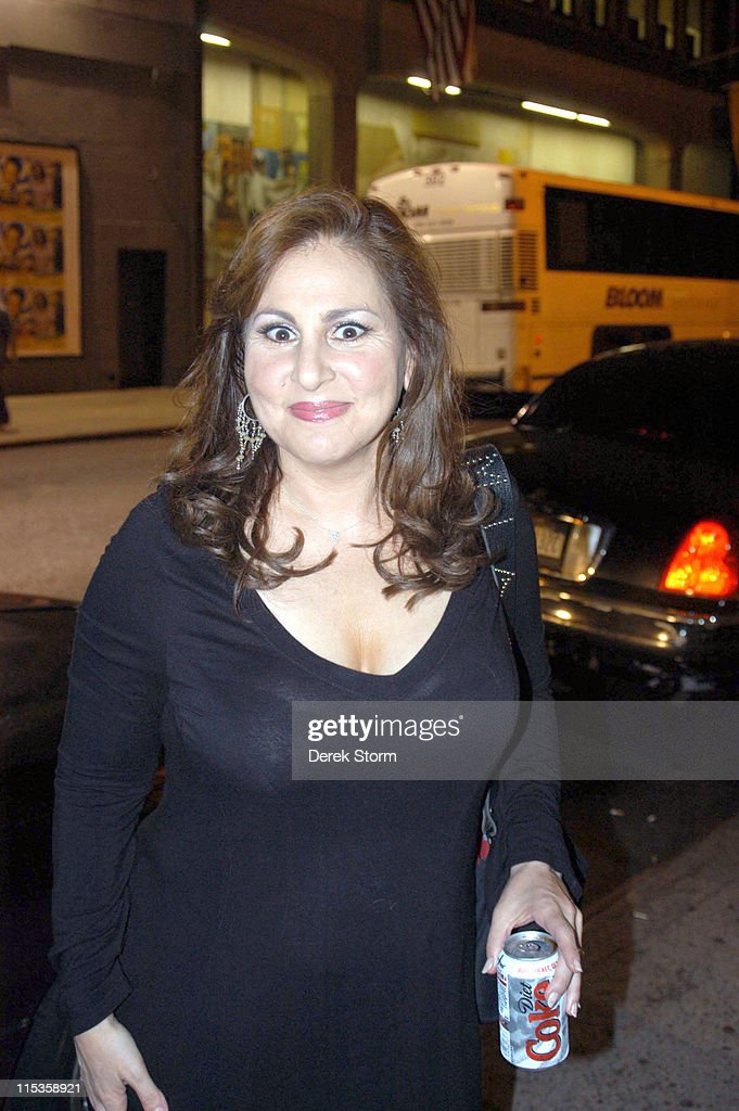 kathy najimy descendantskathy najimy sing, kathy najimy pronunciation, kathy najimy sister act, kathy najimy singing, kathy najimy weight loss, kathy najimy imdb, kathy najimy descendants, kathy najimy net worth, kathy najimy movies, kathy najimy hocus pocus, kathy najimy 2015, kathy najimy feet, kathy najimy age, kathy najimy husband, kathy najimy daughter, kathy najimy plastic surgery, kathy najimy peggy hill, kathy najimy wiki, kathy najimy twitter, kathy najimy evil queen