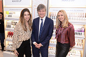 Walgreens And Birchbox Host Launch Party To Celebrate...