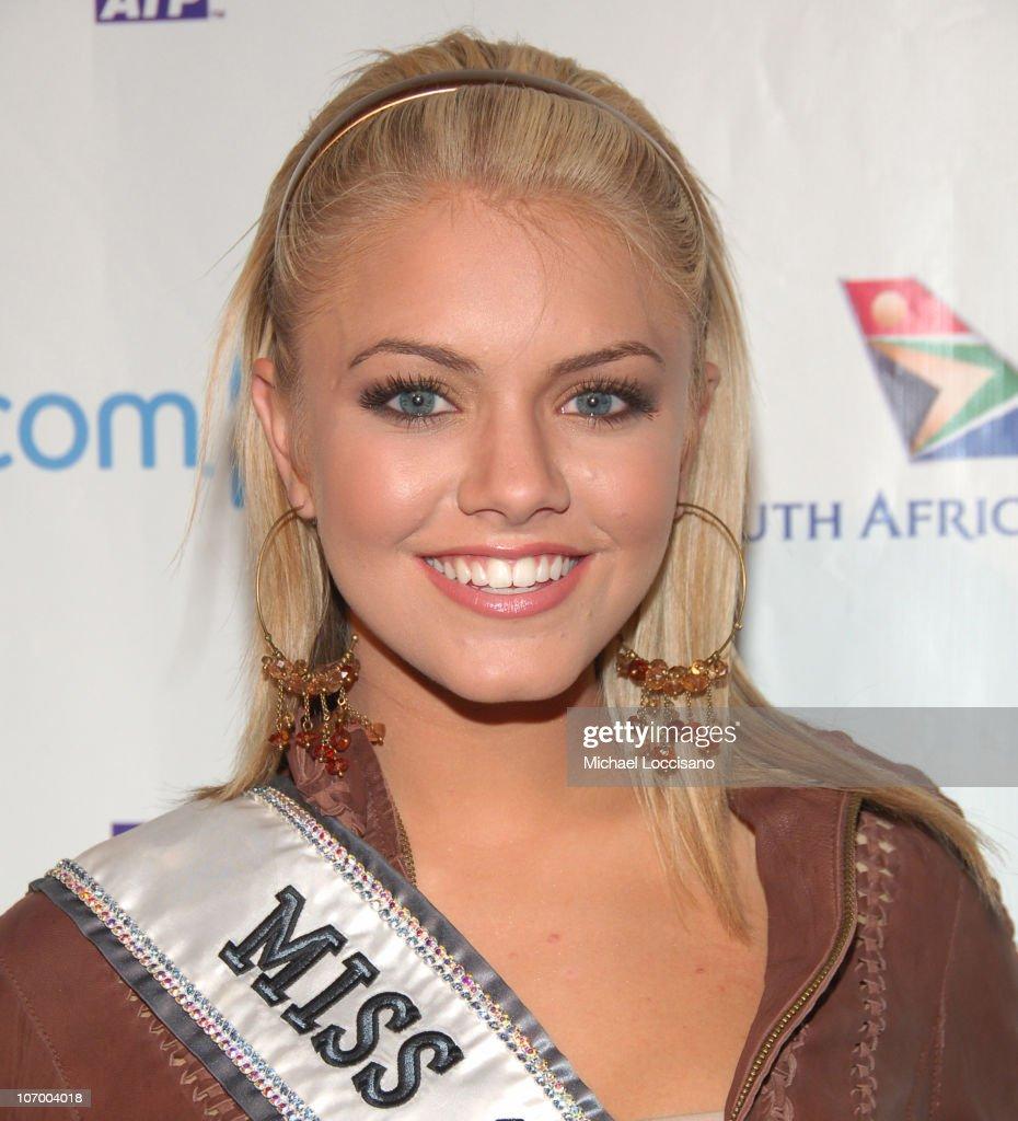 Katie Blair Miss Teen USA