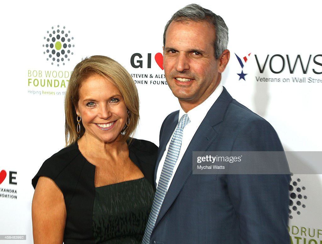john molner stock photos and pictures getty images 2014 stand up for heroes
