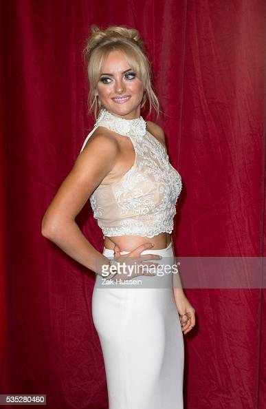 Katie Mcglynn nude (52 photo), hacked Topless, YouTube, lingerie 2016