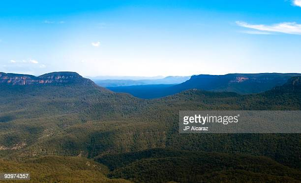 Katoomba Blue Mountains