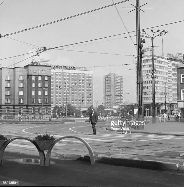 Katowice 1974