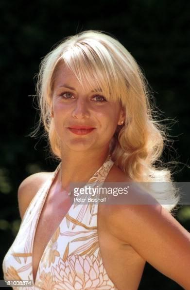 Katrin Weisser Nude Photos 65