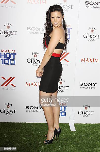 Image result for KATRINA LAW